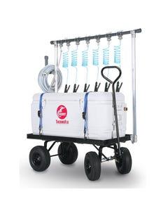 ThermoFlo Max Hydration Unit