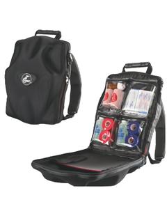 Rigidlite Razor Backpack