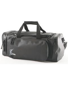 Cramer Wet Gear Elite Bag Rigid