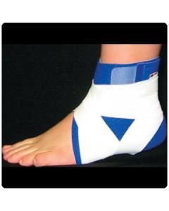 Ultra AnkleGard