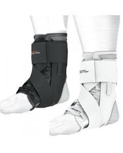 Shock Doctor UltraWrap Lace Ankle Support