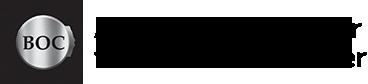 board of Certification Logo